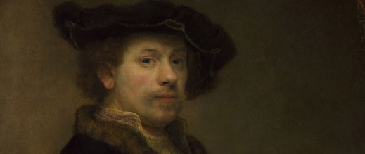 N-0672-Rembrandt-selfie-event-banner